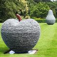 James Parker Sculpture's profile photo