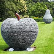 James Parker Sculpture's photo