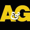 A&G Builders's profile photo