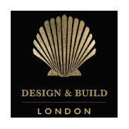Foto von Design and Build London