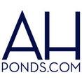 AH Ponds, Inc.'s profile photo