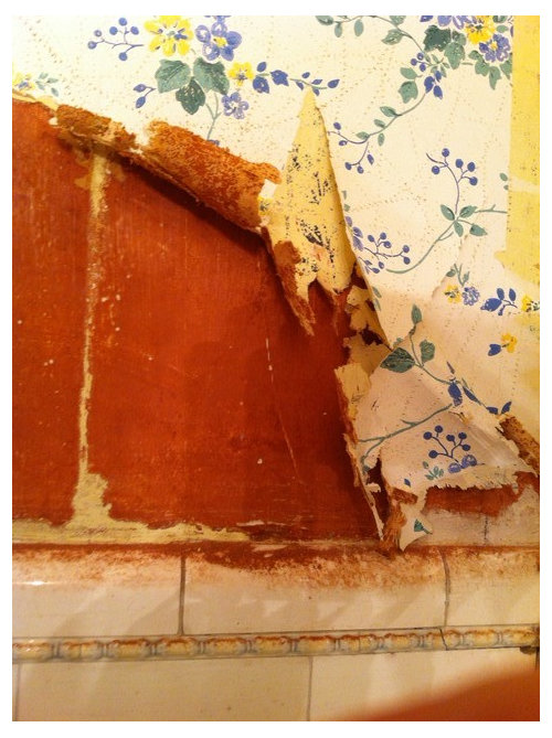 how to tell if cutback adhesive has asbestos
