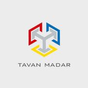 TAVAN MADAR INC.'s photo