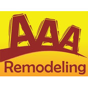 AAA Remodeling Inc.'s photo