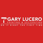 Gary Lucero Painting & Decorating's photo