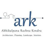 ARK Architects and Interior Designer's photo