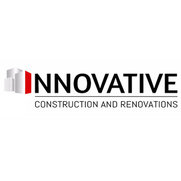 Innovative Construction and Renovations's photo