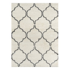 50 Most Popular Thick Pile Rug for 2020