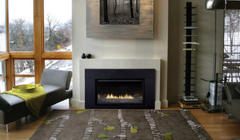 Best Fireplace Manufacturers and Showrooms in Waterloo, IA   Houzz