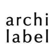 アーキレーベル|株式会社鈴木組さんの写真