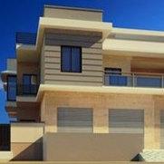 Right Angle Architecture & Interiors's photo