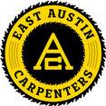 East Austin Carpenters's profile photo