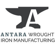 Foto de Antara Wrought Iron Manufacturing