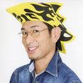 チャッピー岡本さんのプロフィール写真