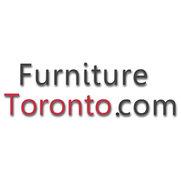 Furniture Toronto's photo