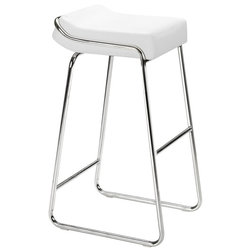 Contemporary Bar Stools And Counter Stools by Furniture East Inc.