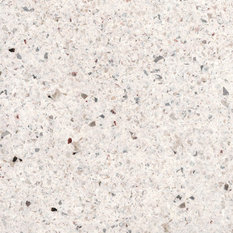 Daich Coatings - SpreadStone Mineral Select Countertop Kit, Natural White - Kitchen Countertops