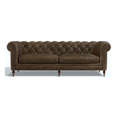 Most Popular Midcentury Modern Sofas U0026 Couches For 2018 | Houzz