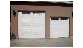 Best Garage Door Repair Jupiter