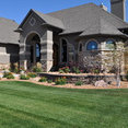 S & S LANDSCAPING CO INC's profile photo