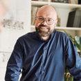 Profilbild von nyx | Architekten GmbH