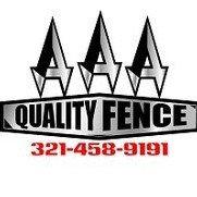 Aaa Quality Fence Llc's photo