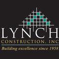 LYNCH CONSTRUCTION INC's profile photo