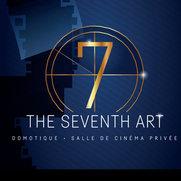 Photo de The seventh art