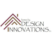 Homes By Design Innovations Inc.'s photo