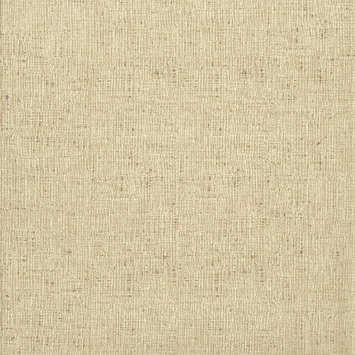Cambai Linen by VeroStone - Products
