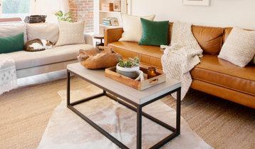 Your Favorite Furniture Under $199