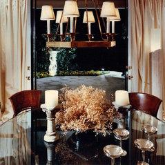 Dee Thelen Interiors Fair Oaks Ca Us Reviews
