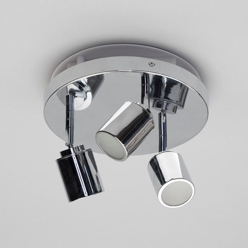 Bathroom ceiling lights with extractor fan from litecraft - Bathroom ceiling extractor fan with light ...