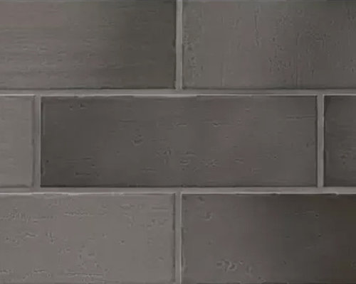 Aura Slate Glossy - Wall & Floor Tiles