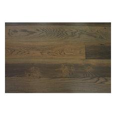 Maywood Engineered Hardwood, Caraway