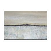 Art Landscape, Canvas Print