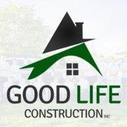 Foto de Good Life Construction Inc