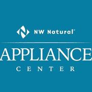 Foto de NW Natural Appliance Center