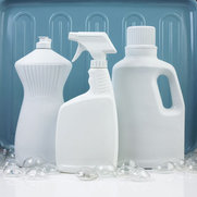 NaturaClean Services Inc's photo