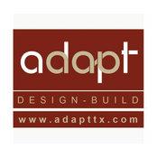 Adapt Architecture & Construction's photo