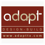Foto de Adapt Architecture & Construction