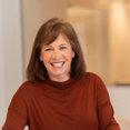 Denise Mitchell Interiors's profile photo