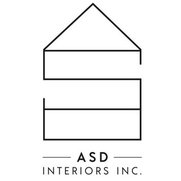 A.S.D. Interiors - Shirry Dolgin, Owner's photo