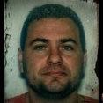 BargainFlooring's profile photo