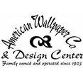 American Wallpaper & Design's profile photo