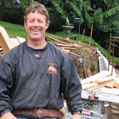 mike schwartz construction's photo