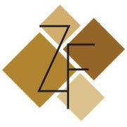 Zothex Flooring Inc's photo