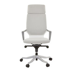 Alyssa Office Chair