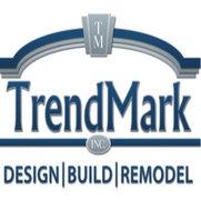 TrendMark Inc's photo