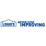 Lowe's of Conway, Arkansas's photo